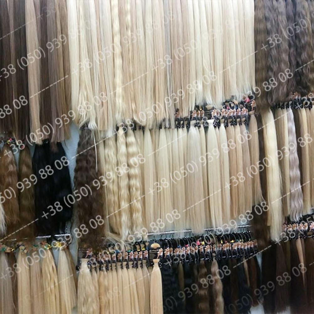 купить волосы, заказать волосы, натуральные волосы, купить натуральные волосы, волосы в срезе, волосы для наращивания, славянские волосы, русские волосы, европейские волосы, магазин волос, продажа волос, купить нарощенные волосы, купить срез волос, ГИПЕРМ