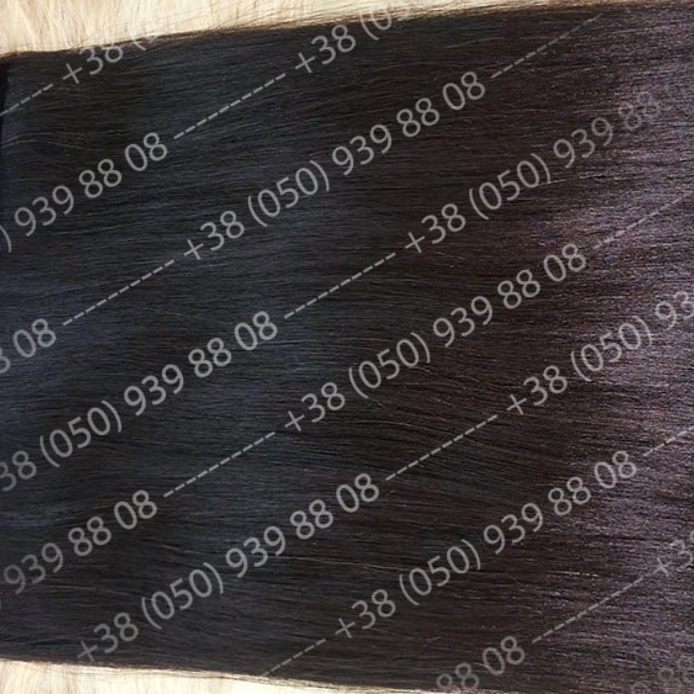 продажа волос, купить волосы, продажа волос на трессах, волосы на заколках, волосы на заколках купить, тресса, купить натуральные волосы, натуральные волосы, славянские волосы, прядь волос, трессы фото, трессы купить, трессы натуральные, купить волосы для