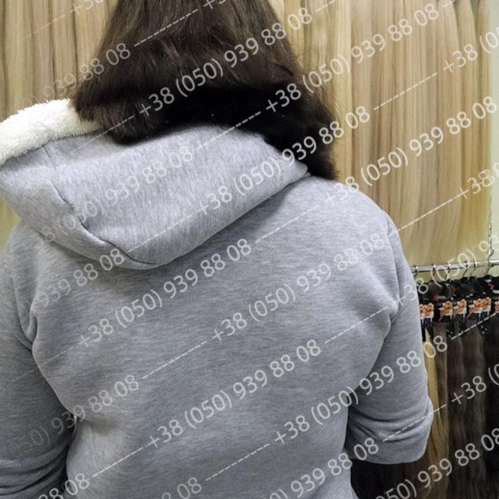 покупка волос, продажа волос, куплю волосы, сдать волосы дорого, славянские волосы, куплю волосы дорого, куплю волосы, покупка волос, куплю волосы для наращивания,  куплю волосы дорого днепр , куплю славянские волосы, собираем волосы у населения, сборщик