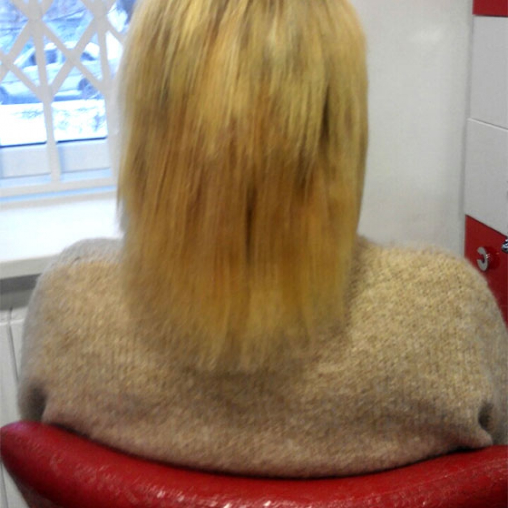 наращивание волос, Днепр, Днепропетровск, Украина, наращивание волос у частного мастера, наращивание волос у частного мастера недорого, нарастить волосы днепр куплю волосы для наращивания, купить славянские волосы на в Украине, нарастить волосы, качествен
