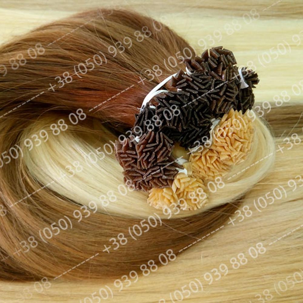 капсулированные волосы, волосы капсулированные купить, купить славянские волосы, волосы для наращивания, волосы в капсулах, купить волосы для наращивания дешево, волосы для наращивания цена, купить славянские волосы на капсулах, Днепр, Украина, Россия, Бе