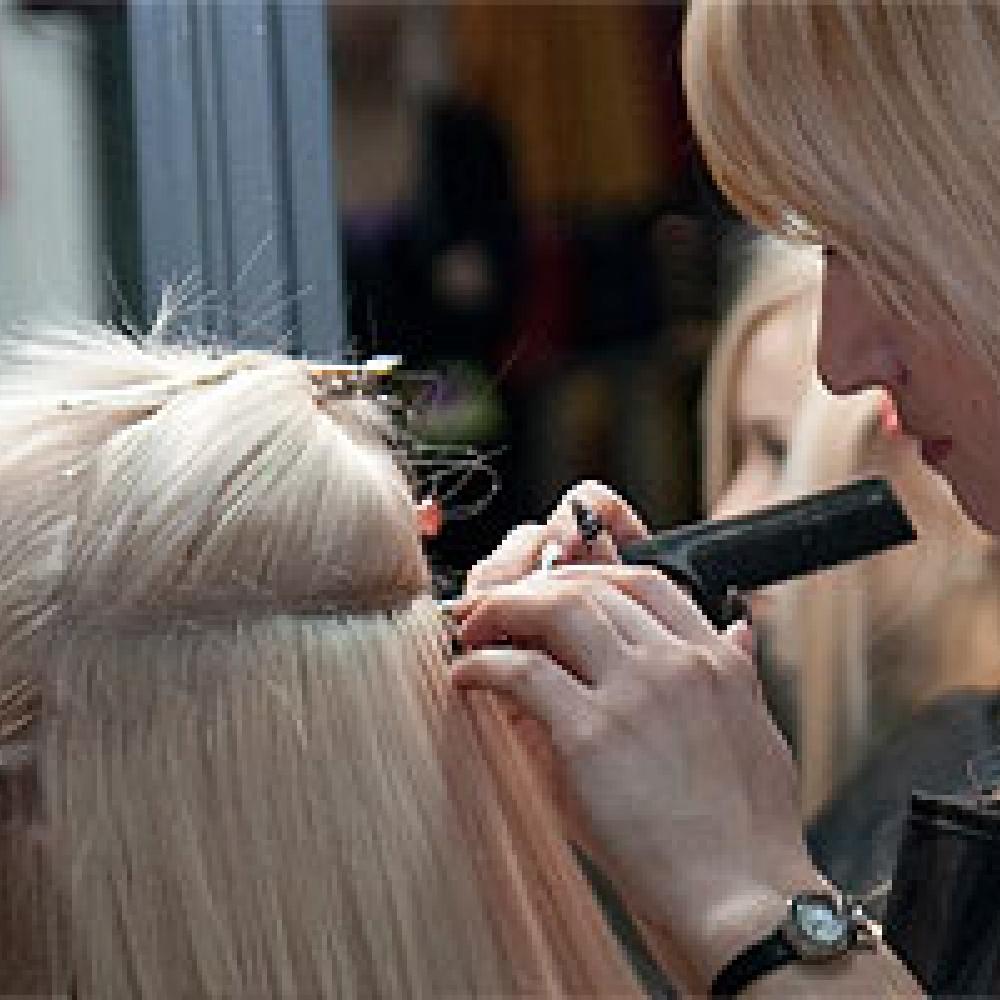 обучение наращивание волос, Днепр, наращивать волосы, научитьсянаращивать волосы