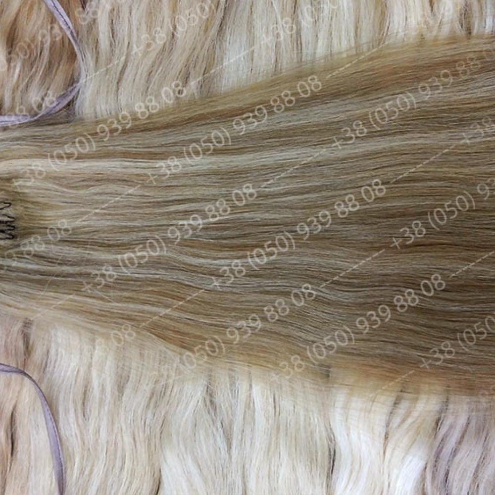 продажа хвосты, купить хвостов, продажа хвостов из натуральных волос, хвост купить, накладной хвост, купить хвост, натуральные волосы, славянские волосы, прядь волос, фото, челку накладную купить, накладные волосы, ГИПЕРМАРКЕТ ВОЛОС, Гипермаркет Волос, ги