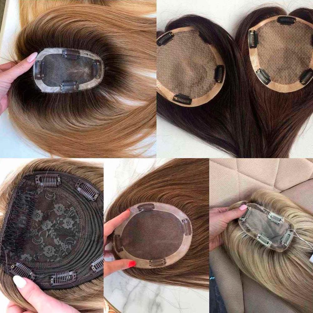 купить челку из натуральных волос, купить шиньон из натуральных волос, купить шиньон натуральных волос, лучшие парики, накладки из натуральных волос купить, накладная челка из натуральных волос купить