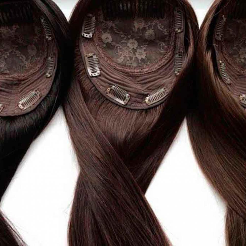 парик из натуральных волос, парик купить недорого, парики, парики днепропетровск, парики и шиньоны, парики на заказ, парики напрокат, парики недорого, парики онлайн, парики оптом, парики отзывы