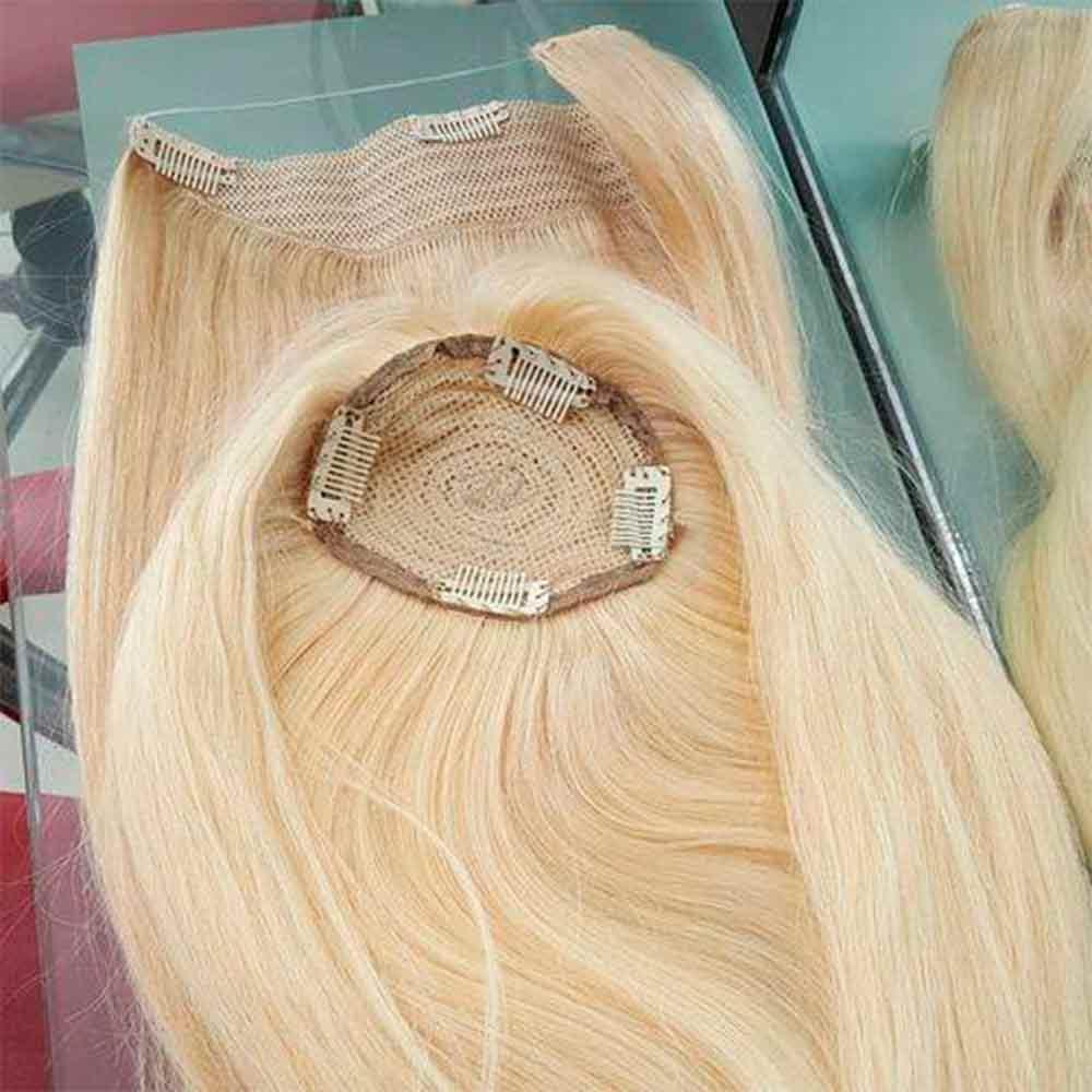 купить парик интернет магазин, купить парик недорого, купить парик цена, купить хвост из натуральных волос, купить хвост из натуральных волос киев, купить хвост из натуральных волос украина