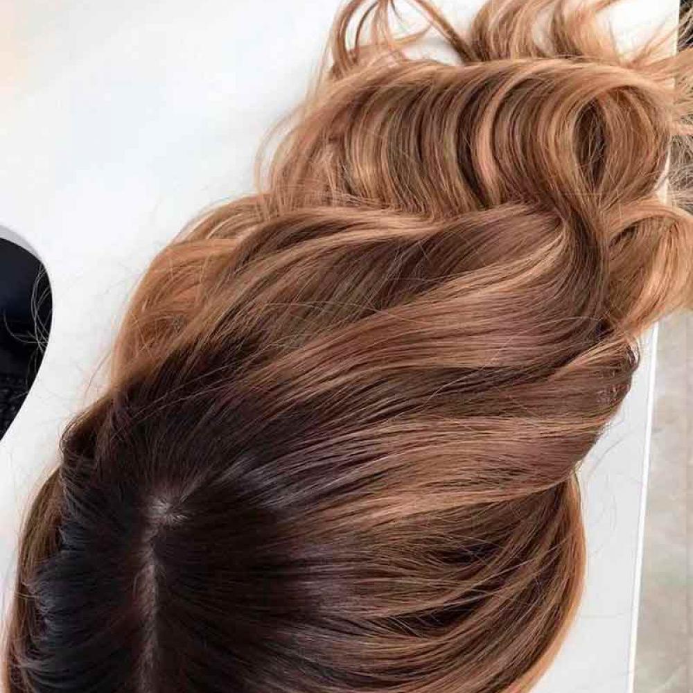 купить парик c челкой, купить парик без челки, купить естественный парик, купить парик длинный парик без челки, где купить парик, где купить парик из натуральных волос, где можно купить парик